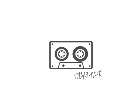 2018.png